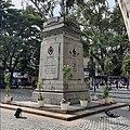 Sapper War Memorial.jpg