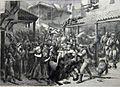 Sarajevo 1878..jpg