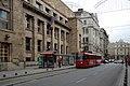 Sarajevo Tram-506 Line-3 2011-10-28.jpg