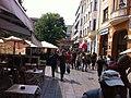Sarajevo Visit (6098809095).jpg