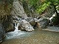 Sarakinas Gorge 2 - panoramio.jpg