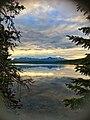 Sarek Laponia.jpg