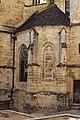 Sarlat - Ancienne cathédrale Saint-Sacerdos - PA00082916 - 016.jpg