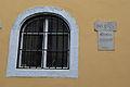 Sarokház (179. számú műemlék).jpg