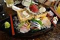 Sashimi combo (29053068167).jpg