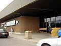 Saskatchewan Transportation Company Building.JPG