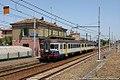 Sassuolo - stazione ferroviaria Terminal - ALe 054.jpg