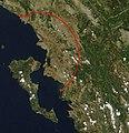 Satellitenfoto Chaonien.jpg