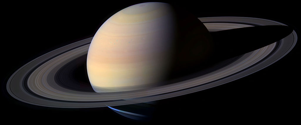 File Saturn High Resolution 2004 Jpg Wikimedia Commons