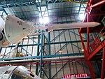Saturn V - Kennedy Space Center 08.jpg