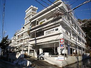 Sawada Mansion.jpg