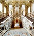 Scala Reggia Casertana.jpg