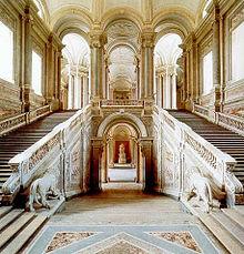 https://upload.wikimedia.org/wikipedia/commons/thumb/d/d2/Scala_Reggia_Casertana.jpg/220px-Scala_Reggia_Casertana.jpg
