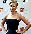 Scarlett Johansson TIFF 2013 (cropped).jpg