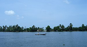 Scenes fom Vembanad lake en route Alappuzha Kottayam62.jpg