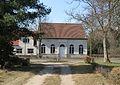 Schönwalde-Dorf Dorfstraße 25.jpg