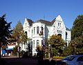 Schüttorf Villa Schlikker.jpg
