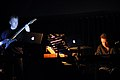 Schallwelle 2012 Img41 - Frank van Bogaert 09 - with Erik Wollo.jpg