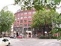 Schanzenstrasse 75.JPG
