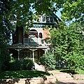 Schlessinger House.JPG