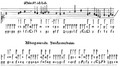 Schlick-notation-comparison.png