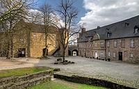 Schloss-Broich-2013-03.jpg