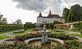 SchlossLangenburgmsu-94.jpg
