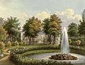 Schloss Alt-Raudten Sammlung Duncker.jpg