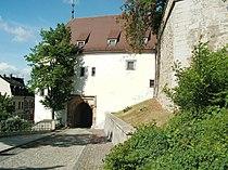 Schloss Altenburg Torhaus.jpg