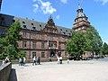 Schloss Aschaffenburg 002.JPG