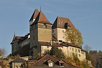 Schloss Burgdorf.jpg