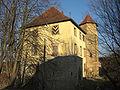 Schloss Ermreuth von Westen.jpg