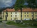 Schloss Neuberg (2).jpg
