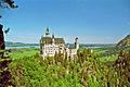 Schloss Neuenschwanstein 16 (7227564820).jpg