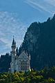 Schloss Neuschwanstein 03.jpg