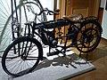 Schloss Ratibor Museum - Motorrad.jpg