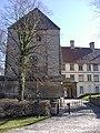 Schloss Rheda.jpg
