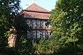 Schloss Schönebeck SO-1285.jpg