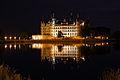 Schloss Schwerin 2010-07-27 (4841417336).jpg