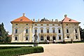 Schloss Slavkov u Brna (Austerlitz) (37968771885).jpg