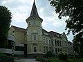 Schloss Sommerau Spital.jpg
