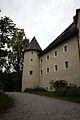Schloss Tandalier Radstadt 0403 2013-09-29.JPG
