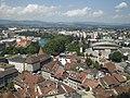 Schloss Thun - panoramio - joe4statenisland.jpg