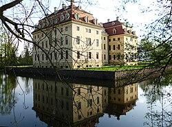 Schloss Wachau AB 2011 25.jpg