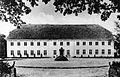 Schloss Wicken, Ostpreußen.jpg