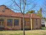 Schlosspark 13 Pirna 118662141.jpg