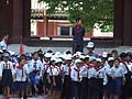 School children in North Korea 05.JPG