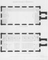 Schriesheim-Evangelische-Kirche-1898.png