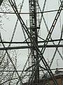 Schuchow Tower Details.JPG