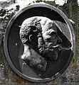 Schussenried Kriegerdenkmal1870-71 b.jpg